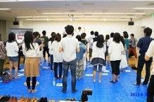 $手話エンターテイメント発信ネットワークoioi ブログ