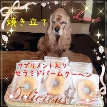 $COCOママのブログ-image