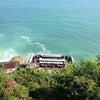 Bali 日記⑤~アヤナ プールの画像