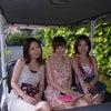 Bali 日記④~2日目の画像