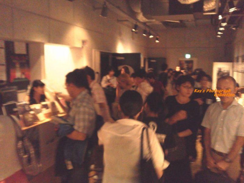 石塚恵子のおしゃべりモーニングのブログ-ユーロ最終日最終回後b.jpg