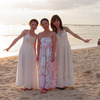 Bali 日記⑦~サンセットの画像