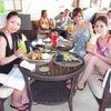 Bali 日記⑥~Lunchの画像