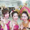 Bali 日記⑨~バリ民族衣装の画像