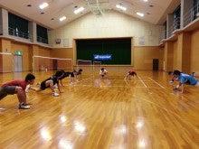 テニス ソフトテニス バドミントン専門店           バド&テニスステーション福知山のブログ