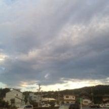 「止まない雨はない」…