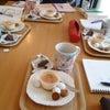 水戸で英語カフェをお探しなら...の画像