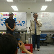山本太郎   参院選