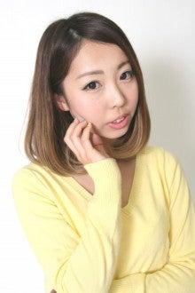 $モデル撮影 & 撮影会 モデル募集 個人撮影 大阪 関西 神戸 京都 モデル事務所