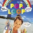 POP☆LOOP!!…