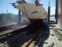博多の遊漁船寿丸