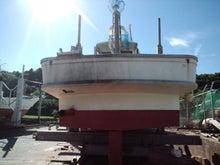 糸島の遊漁船寿丸