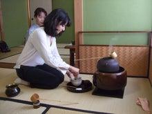 宗美の茶室-IMG_3486.jpg