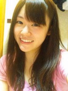 平田千華オフィシャルブログ「お近づき」Powered by Ameba-DVC00977.jpg