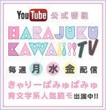 柴田ひかりオフィシャルブログ Powred by Ameba-HKTVバナー