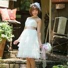 かわいいドレススタイル「森コレ」デビュー♪の記事より