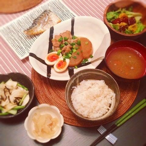 さっぱり 夕飯 簡単に作れる夕飯レシピをチェック!ボリューム満点・さっぱりメニューも