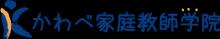 $穏やか日和~ODAYAKA BIYORI-logo