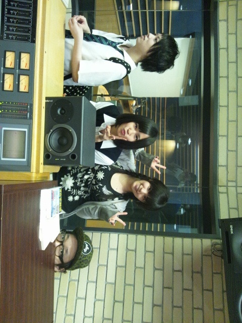 NMB48オフィシャルブログpowered by Ameba-DSC_0518.JPG