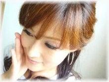 aulii(アウリー)のブログ