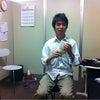 慶応大学に現役合格する方法の画像