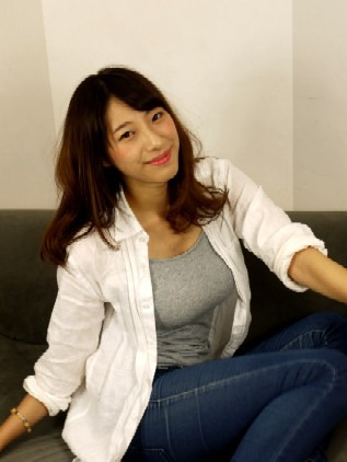 FPS…染谷有香さん編3 | Photographic Gallerys