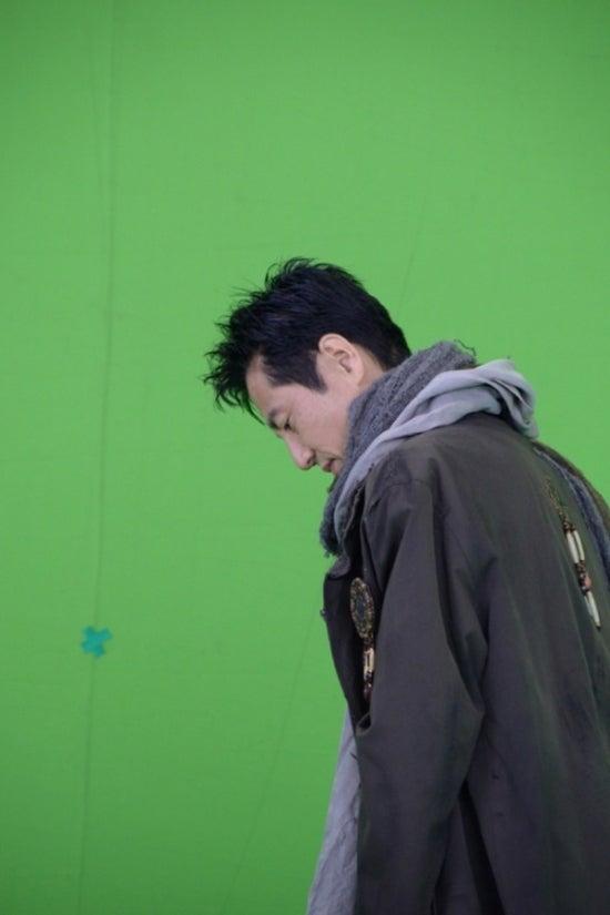 $GARO PROJECT 牙狼<GARO>最新情報-「牙狼外伝 桃幻の笛」劇場公開まであと7日!