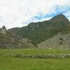 マチュピチュ遺跡 なぜマチュピチュはここにー?! ペルーの画像