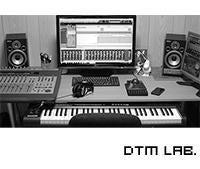 $DTM Lab.