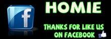 $◆◇お部屋探しのホーミーのブログ◇◆