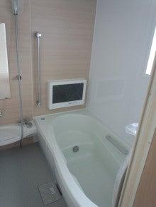 ㈱サードアイのブログ-関目風呂