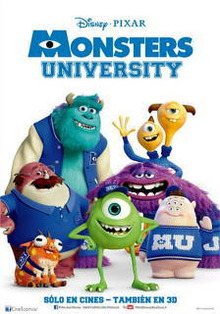 Animationmonsters university mab mab 20130713223510g voltagebd Gallery