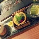 ◆◇上枝恵美加  彡^・∋ { 19歳になりました。 ◇◆の記事より
