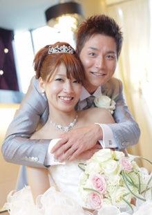 初めての結婚記念日 | 収納王子...