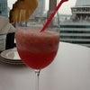 シンガポール料理 と 風水の画像