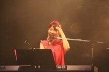 SONOMIオフィシャルブログ「Day and Night」Powered by Ameba-0712PIANO