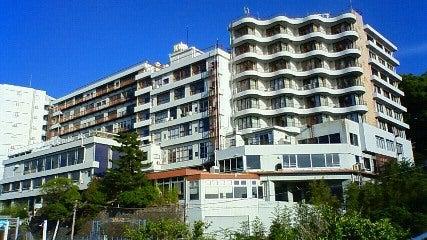 池田 ホテル