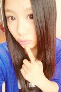 NMB48オフィシャルブログpowered by Ameba-1373799466309.jpg