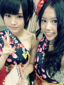 NMB48オフィシャルブログpowered by Ameba-1373799468929.jpg