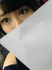 NMB48オフィシャルブログpowered by Ameba-IMG_20130714_193511.jpg