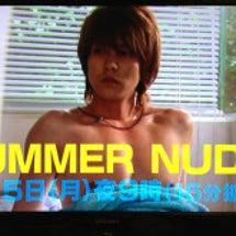 summer nud…