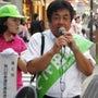 博多祇園山笠のフィナ…