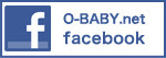 *O-BABY.net、shopスタッフBlog*