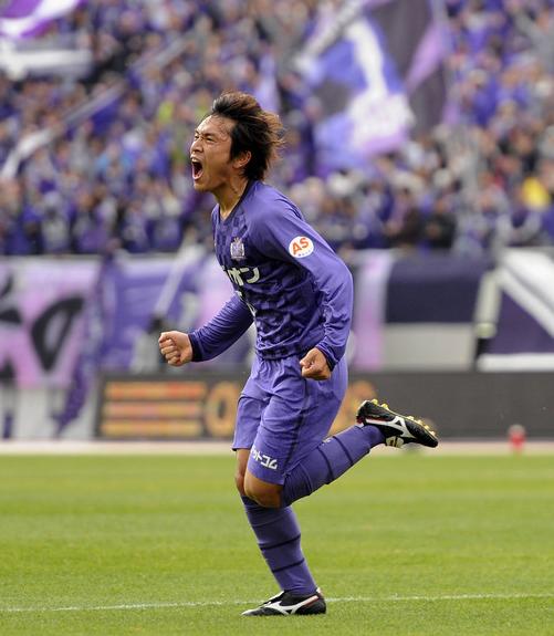 青山敏弘 ブラジルワールドカップ W杯 サッカー 日本代表メンバー発表 決定 23名