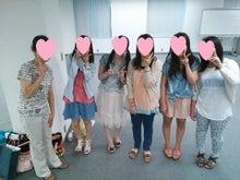 不登校でもイイじゃん~あべのブログ~-イベントお手伝いスタッフ130707