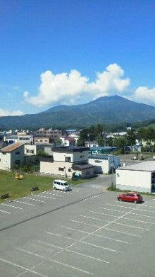 北海道 畑の中のdeli&cafe FUNABA-FARM  Sassyのブログ-201307150924000.jpg