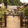 日光江戸村に行きまし…