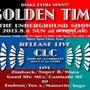 GOLDEN TIM…