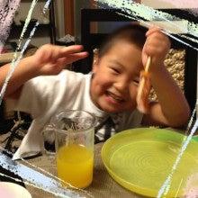まゅママのダイアリー-image