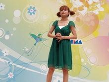 MINAKO's blog-ima-0701